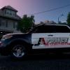Arlington, Texas  Police & Arlington County Sheriff (NEW upcoming Clan)