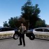 Arlington Texas Sheriff