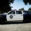 San Fierro Police.
