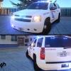 Louisiana State Police K-9 Tahoe!