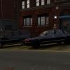 FBI and Policeb - Cavalcade and Vapid