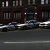 Police3 - NOOSE Vapid