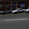 Police - Vapid
