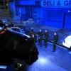 Barricaded Suspect SWAT Raid 2