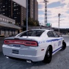 2013 dodge charger random pic