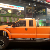 2014 ford f450 lifted