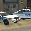 LCPD Debuts Their New 2013 Vapid Stainer Police Cruisers and Vapid Police Interceptors