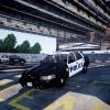 Menifee Police CVPI with Valor(3).