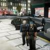 Gang Unit Search Warrant.