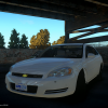 2010 Unmarked Chevy Impala [REL]