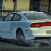 Dodge Charger SPVM-Slicktop FINAL