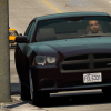 [WIP] Dodge Charger 2013 UC...