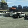 The whole new fleet!