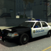 LCPD got some new liveries!