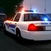Accident on Beaverhead Avenue