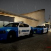 MPD Chargers 1