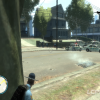 AST shootout2