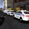 Ottawa Police Raid