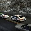 Ottawa Police Traffic Stop