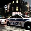 Ottawa Police Taurus'