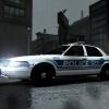 New Ottawa Police CVPI Skin
