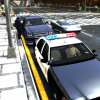 WHAT? AN AI TRAFFIC STOP?