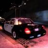 LAPD Slicktop