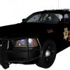 Sheriff WIP