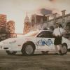 Beach Police, Liberty