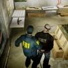 Underground Gunshop Warrant Leads to an Arrest!