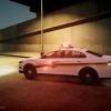 New Gen North Yankton Skin for GTA 5 Interceptor