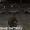 Highway Patrol Finished!