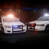 Liberty County Sheriffs Office Vehicles by Fartknockr