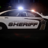 Liberty County Sheriffs Office 2013 Chevy Caprice by Fartknockr