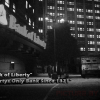 The Bank of Liberty