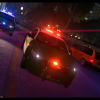 Joker Mods' LCSO Ford Police Interceptor