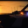 2014-07-26 05:33:00 | OFFICER NEEDS ASSISTANCE | PARR ST.