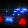 2014-07-28 12:30:00 | FAMILY VIOLENCE | STILLWATER  AVE.