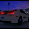 Marshall County Sheriff's (Alabama) Dodge Charger Police Vehicle [WIP]