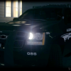 2014 Tahoe PPV, Algonquin PD Truck Enforcement