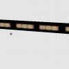 9 Module TIR3 Light Stick 2