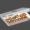 Donuts Anyone?