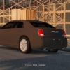 2013 Chrysler 300c Factory Alloy's (W.I.P)