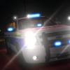 Kelantan Police Responding