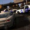 Polis Over GT