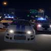 Skyline VS Polis