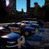Liberty County Sheriff - MEGA Skin Pack [WIP]