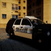 Liberty County Sheriff  - Update #3
