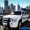 East Hempfield TWP Police