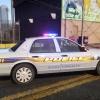East Liberty Police